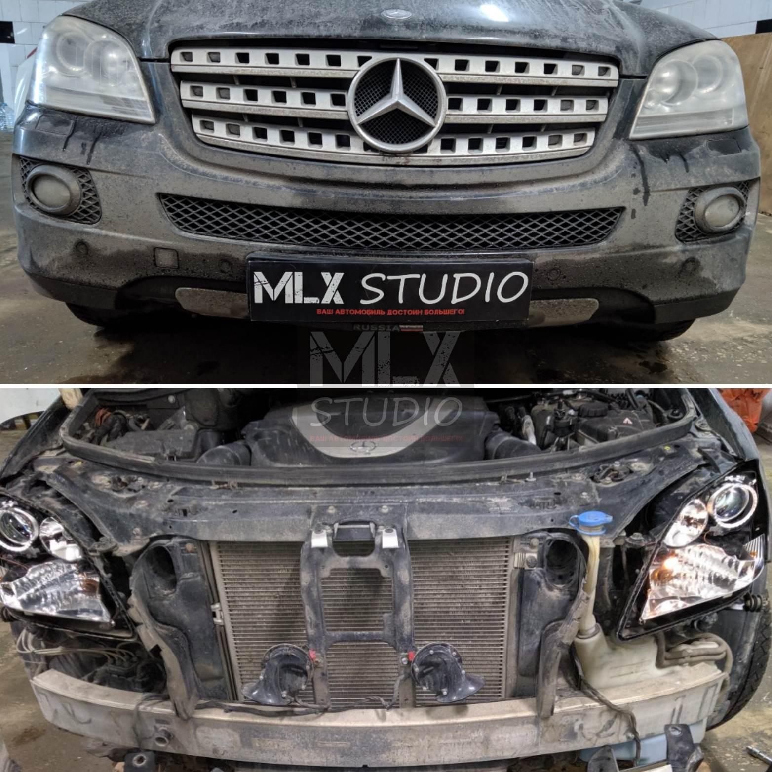 zamena_linz_MB_ML_350_mlx_studio20